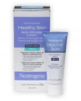 Neutrogena antiarrugas