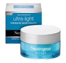 neutrogena-cara_humectacion_34_0