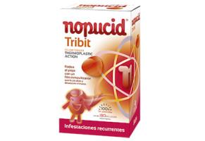 nopucidtribitx1800_-2