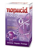 orig-nopucid-mockup-3d-focus_-2