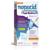 render_estuche_crystal_ok